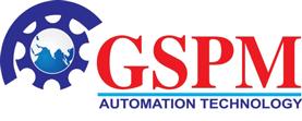 GSPM AUTOMATION TECHNOLOGIES BENGALURU